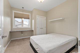 Photo 14: 446 Stensrud Road in Saskatoon: Willowgrove Residential for sale : MLS®# SK811176