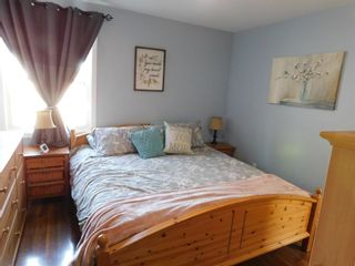 Photo 21: 4839 50 Street: Gibbons Townhouse for sale : MLS®# E4255796