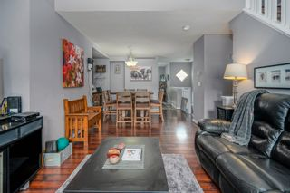 """Photo 6: 190 20033 70 Avenue in Langley: Willoughby Heights Townhouse for sale in """"Denim II"""" : MLS®# R2609872"""