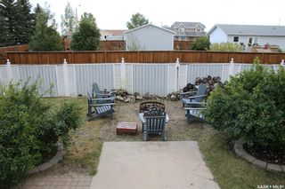 Photo 44: 302 Staffa Street in Colonsay: Residential for sale : MLS®# SK844707