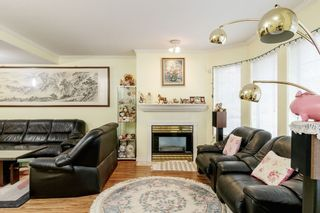 """Photo 2: 13 8711 JONES Road in Richmond: Brighouse South Townhouse for sale in """"CARLTON COURT"""" : MLS®# R2539471"""