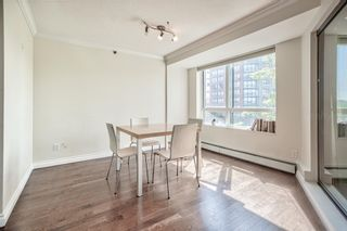 """Photo 19: 505 289 DRAKE Street in Vancouver: Yaletown Condo for sale in """"Parkview Tower"""" (Vancouver West)  : MLS®# R2606654"""
