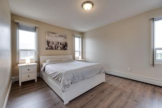 Photo 3: 2408 7343 SOUTH TERWILLEGAR Drive in Edmonton: Zone 14 Condo for sale : MLS®# E4247451