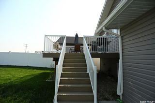 Photo 40: 919 Hargreaves Manor in Saskatoon: Hampton Village Residential for sale : MLS®# SK744358