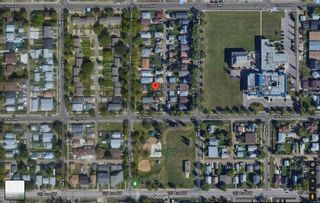 Photo 3: 12811 71 Street in Edmonton: Zone 02 Vacant Lot for sale : MLS®# E4234294