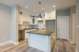 Photo 6: 455 Silver Mountain Dr in : Na South Nanaimo Half Duplex for sale (Nanaimo)  : MLS®# 863967