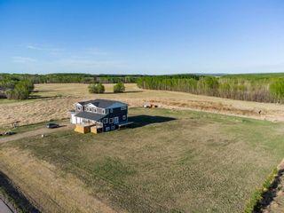 Photo 11: 42011 TWP RD 624: Rural Bonnyville M.D. House for sale : MLS®# E4248611