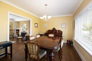 Photo 8: 3435 W 38TH Avenue in Vancouver: Dunbar House for sale (Vancouver West)  : MLS®# R2564591