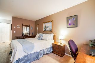 """Photo 21: 105 46000 FIRST Avenue in Chilliwack: Chilliwack E Young-Yale Condo for sale in """"First Park Ave"""" : MLS®# R2528063"""