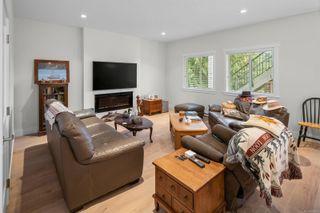 Photo 42: 7225 Mugford's Landing in Sooke: Sk John Muir House for sale : MLS®# 888055