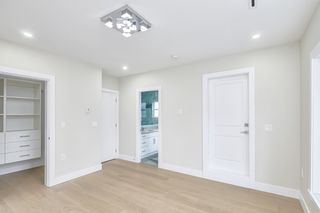 Photo 29: 7855 GILLEY Avenue in Burnaby: South Slope House for sale (Burnaby South)  : MLS®# R2557316