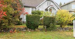 Photo 1: 1345 GORDON AVENUE in : Ambleside House for sale : MLS®# R2340265