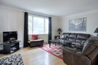 Photo 2: 1096 Jessie Avenue in Winnipeg: Crescentwood Single Family Detached for sale (1Bw)  : MLS®# 1706797