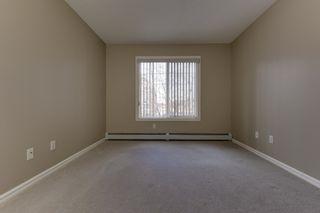 Photo 19: 216 15211 139 Street in Edmonton: Zone 27 Condo for sale : MLS®# E4261901