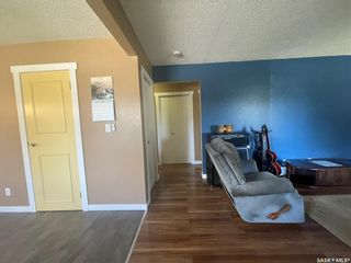 Photo 10: 56 Jubilee Drive in Humboldt: Residential for sale : MLS®# SK855705