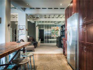 Photo 15: 2B Minto St Unit #Loft 2 in Toronto: Greenwood-Coxwell Condo for sale (Toronto E01)  : MLS®# E3530320