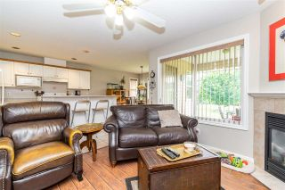 Photo 12: 46368 RANCHERO Drive in Chilliwack: Sardis East Vedder Rd House for sale (Sardis)  : MLS®# R2578548