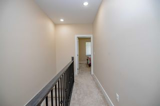 Photo 25: 13 1950 SALTON Road in Abbotsford: Central Abbotsford Townhouse for sale : MLS®# R2605222