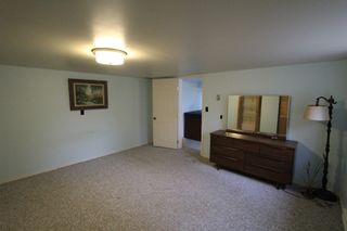 Photo 17: 7388 Estate Drive in Anglemont: North Shuswap House for sale (Shuswap)  : MLS®# 10204246