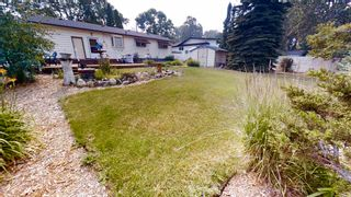 Photo 25: 114 WILLOW Street: Sherwood Park House for sale : MLS®# E4254867