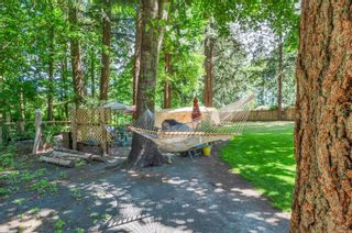 Photo 61: 4498 Colwin Rd in : CR Campbell River South House for sale (Campbell River)  : MLS®# 879358
