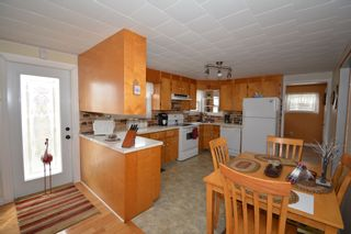 Photo 22: 6893 HIGHWAY 101 in Gilberts Cove: 401-Digby County Residential for sale (Annapolis Valley)  : MLS®# 202107785
