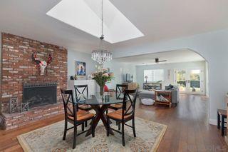 Photo 13: LA MESA House for sale : 4 bedrooms : 9693 Wayfarer Dr