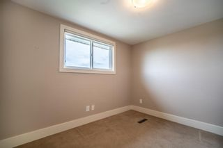 Photo 20: 3216 Lancaster Way SW in Calgary: Lakeview Detached for sale : MLS®# A1106512