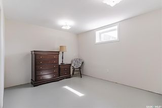 Photo 24: 3827 33rd Street West in Saskatoon: Confederation Park Residential for sale : MLS®# SK868468