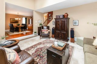 Photo 6: 1497 NORTON Court in North Vancouver: Indian River House for sale : MLS®# R2611766
