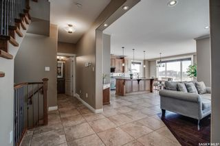 Photo 9: 230 Addison Road in Saskatoon: Willowgrove Residential for sale : MLS®# SK867627