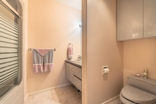 Photo 22: 1636 KEMPLEY Court in Abbotsford: Poplar House for sale : MLS®# R2607030