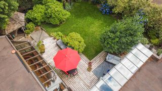 Photo 22: 662 ST. IVES Crescent in North Vancouver: Delbrook House for sale : MLS®# R2603801