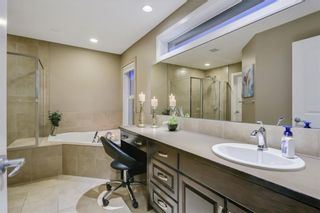 Photo 27: 140 VALLEY POINTE Place NW in Calgary: Valley Ridge Detached for sale : MLS®# C4271649