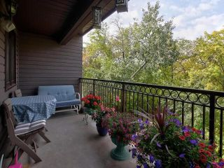 Photo 36: 03 8325 Rowland Road NW in Edmonton: Zone 19 Townhouse for sale : MLS®# E4241693