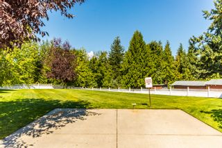 Photo 37: 13 2951 Northeast 11 Avenue in Salmon Arm: Broadview Villas House for sale (NE Salmon Arm)  : MLS®# 10122503