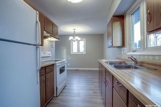Photo 15: 102 Laval Crescent in Saskatoon: East College Park Residential for sale : MLS®# SK840878