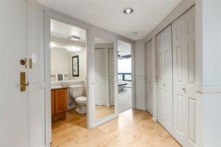 Photo 14: 530 1304 15 Avenue SW in Calgary: Beltline Apartment for sale : MLS®# C4275190