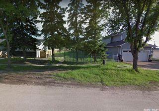 Photo 1: 310 2nd Street East in Langham: Lot/Land for sale : MLS®# SK870752