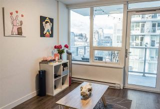 Photo 4: 1805 988 QUAYSIDE DRIVE in New Westminster: Quay Condo for sale : MLS®# R2541007