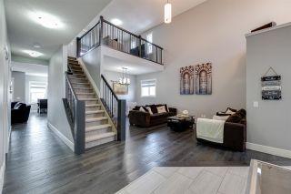 Photo 4: 4314 VETERANS Way in Edmonton: Zone 27 House for sale : MLS®# E4223356