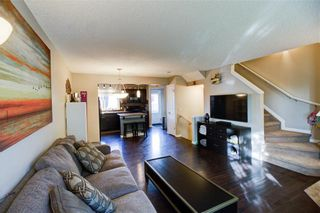 Photo 5: 104 AUBURN BAY Street SE in Calgary: Auburn Bay Semi Detached for sale : MLS®# C4254127