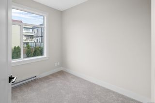 Photo 14: 2706 Graham St in Victoria: Vi Hillside Row/Townhouse for sale : MLS®# 884555