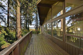 Photo 5: 6107 Seabroom Rd in : Sk Billings Spit House for sale (Sooke)  : MLS®# 872170