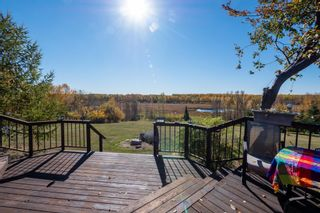 Photo 27: 13 260001 TWP RD 472: Rural Wetaskiwin County House for sale : MLS®# E4265255