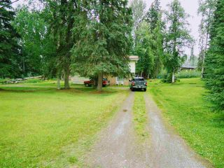 Photo 11: 6623 W PURDUE Road in Prince George: Gauthier House for sale (PG City South (Zone 74))  : MLS®# R2387769