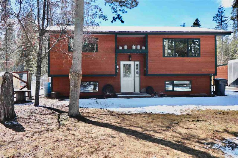 FEATURED LISTING: 1371 ELM Street Telkwa