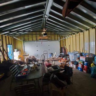 Photo 16: 406 57312 RR25: Rural Barrhead County House for sale : MLS®# E4261597