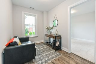 Photo 41: 55 Nightingale Street in Hamilton: House for sale : MLS®# H4078082