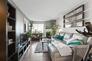 Photo 12: 4110 385 Patterson Hill SW in Calgary: Patterson Apartment for sale : MLS®# A1101524
